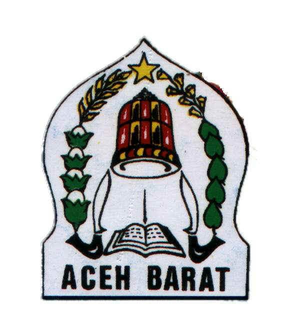 Pemerintahan Kabupaten Aceh Barat